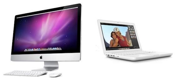 How to transfer files between Macs
