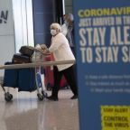 Quarantine U-turn will see almost unrestricted international travel