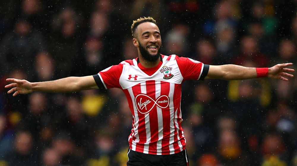 Puel prank left Redmond surprised by England call-up