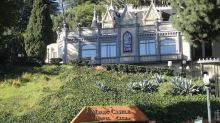 Magic Castle Embroiled in Accusations of Sexual Assault and Discrimination