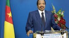 Cameroun : la traque des employés fictifs de l'Etat démarre à la fin de ce mois