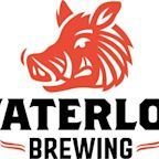 Waterloo Brewing Reports First Quarter EBITDA of $2.1M up 28.8% versus prior year