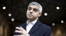 Sadiq Khan-backed renewable energy company London Power launches