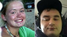 Brother of murdered teen backpacker 'took fatal overdose after blaming himself for her death'