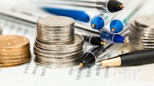 Imposto de renda: 16 erros para evitar e não cair na malha fina