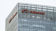 Key Takeaways From Alibaba Earnings