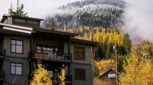 'Fight the Man' Ski Resort Leads Crowdfunding to Snub Vail