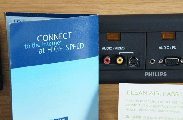 UK scientists developing lower-cost 20Gbps broadband, 40Gbps on the cards
