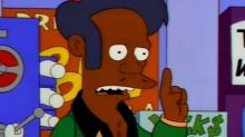Some fans of 'The Simpsons' feel let down by response to Apu stereotyping