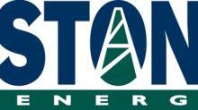 Stone Energy Corporation Announces Rampart Deep Drilling Success