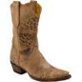 Find Great Deals on Cowboy Boots