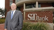 S&T entering Philadelphia area, acquiring eastern PA bank in $206M deal