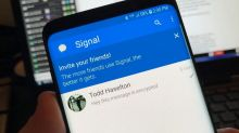 Forget Facebook: Here are six other apps for staying in touch with friends