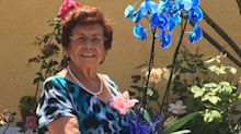 Remembering the lives lost to COVID-19: Alicia Arias, 78, of Buena Park, Calif.
