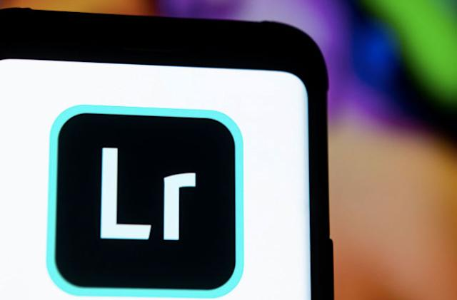 Adobe Lightroom iOS update permanently deleted users' photos