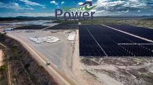 Genex Power Ltd (GNX.AX) Quarterly Activities Report