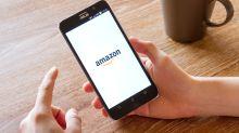 Die besten Alternativen zum Amazon Prime Day 2020