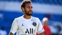 Mercato - PSG : Leonardo a une voie royale avec Neymar !