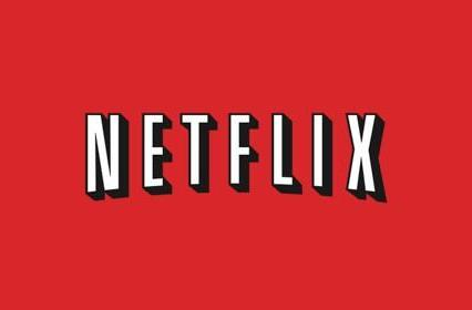 Netflix cans Qwikster, service staying whole