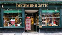 Os melhores mercados de Natal em 10 países da Europa