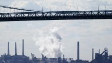 Minority communities question election-year push by EPA
