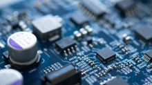 Tower Semiconductor Ltd. Just Beat Earnings Expectations: Here's What Analysts Think Will Happen Next
