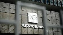 Petrobras (PBR) to Pay $2.95B for Settling Investor Lawsuit