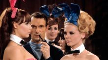Rap's Biggest Playboy: 10 Songs That Shout Out Hugh Hefner