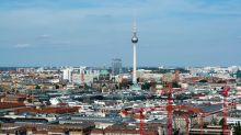 So teuer sind die Stadtteile in deutschen Großstädten