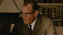 'LBJ' Trailer: Woody Harrelson Completely Transforms for Rob Reiner's Presidential Biopic