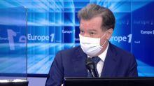 """Investissements polluants des banques : """"Oxfam se trompe de méthode et de cible"""""""