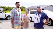 Teen Mom OG: Is This the Moment Amber Portwood Found Out She Was Pregnant With Baby No. 2?