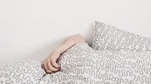 Here's why a bad night's sleep makes you hungry