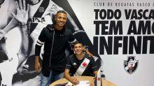Ex-jogador vira caça talentos e ajuda a descobrir nomes que já reforçam clubes do Brasil e Europa