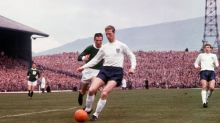L'Angleterre pleure sa légende «Big Jack» Charlton