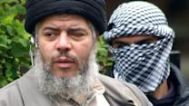 European court approves extradition of terror suspects to US
