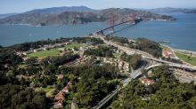 San Francisco house prices explode in the first half of 2018 as tech boom shows no signs of slowing