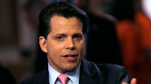 Trump adviser Scaramucci nails the problem with the economy — and suggests it will take 5-15 years to fix