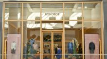 Some shoppers fret when companies take over favorite brands