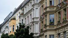 Wohnraum in Berlin: Senat setzt beim Mietendeckel auf Bundesverfassungsgericht