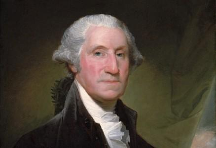 Forgotten Facts About George Washingtons Private Life