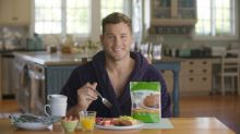 "MorningStar Farms® Asks Americans to Lose Their ""Veginity"" with Colton Underwood"