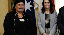 New Zealand removes term 'genocide' from motion condemning China's treatment of Uyghurs