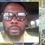 Family of Andrew Brown Jr. view footage of fatal shooting