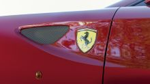 Ferrari approves new CEO, Mattel launches film division, Twitter testing redesign