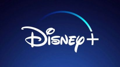 Disney+開放第一日過千萬訂閲 Marvel電影馬拉松任你睇