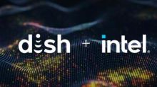 DISH Selects Intel as Technology Partner for its Groundbreaking 5G Buildout
