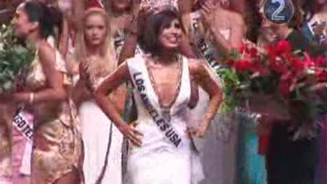 How To Investigate What Went Down The Miss California Mix-Up