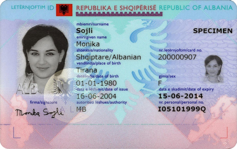 Sex guide Tirana