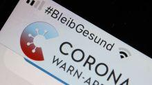 Corona-Warn-App behebt Fehler bei Hintergrund-Aktualisierung
